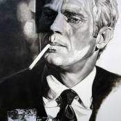 Steve McQueen - Affaire Thomas Crown 2