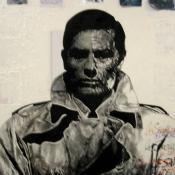 Alain Delon - Le Samourai