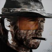 Clint Eastwood - Impitoyable