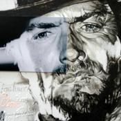 Clint Eastwood - Pendez-les Haut et Court